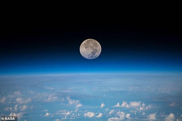 final-full-moon